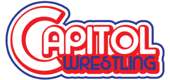 WATCH: Capitol Wrestling Episode 53