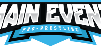 Main Event Pro Wrestling keeps spirit of Mid South alive