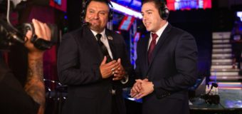 LATV to Air CWFH Back to Back in English and Spanish!